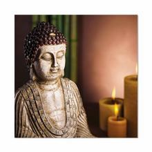 See Details - Buddha Fine Wall Art