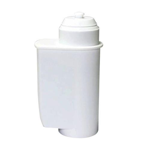 Coffee Machine Water Filter TCZ7003US 12008246