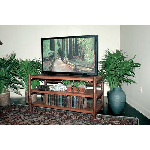 266 TV Stand