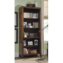Danforth Tall Bookcase