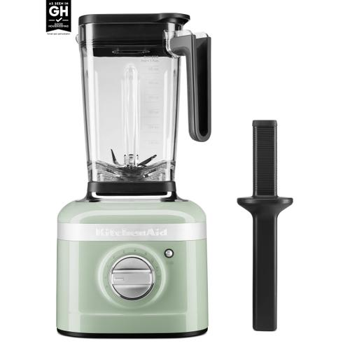 K400 Variable Speed Blender with Tamper - Pistachio