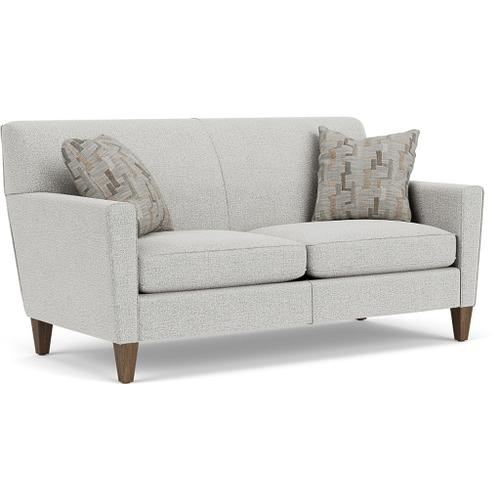 Gallery - Digby Sofa