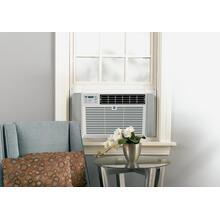 See Details - GE® 230 Volt Electronic Room Air Conditioner