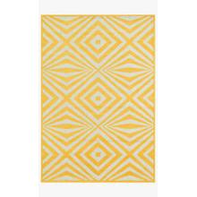 View Product - Hcf04 Lemon / Ivory Rug