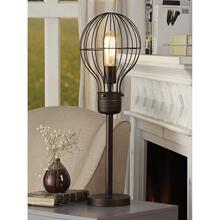 """View Product - 26""""h Table Lamp"""