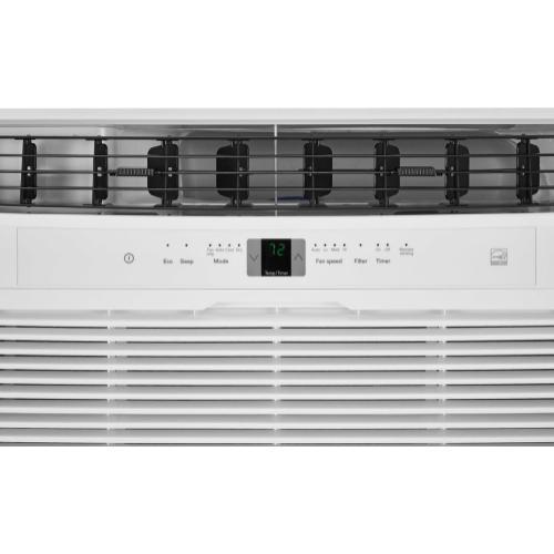 14,000 BTU Built-In Room Air Conditioner- 230V/60Hz