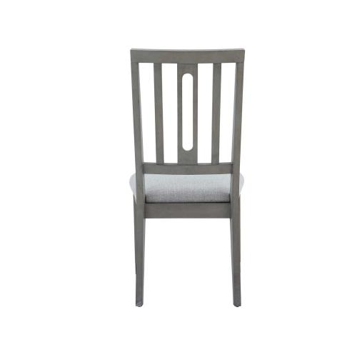 Fordham Side Chair