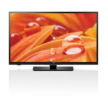 "32"" Class (31.5"" Diagonal) 720p LED TV"