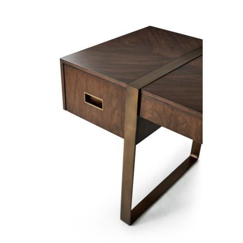 Harris Writing Table