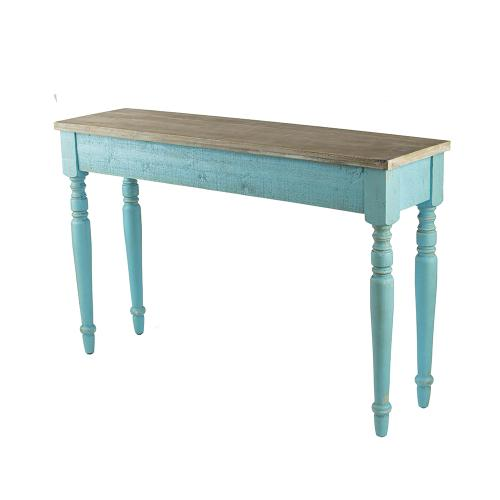Gallery - Console Table