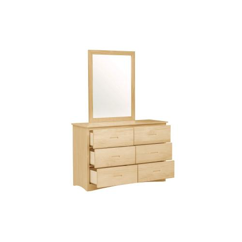 Twin Bookcase Corner Bed with Storage Boxes