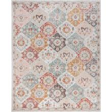 Barclay - BCL1101 Cream Rug