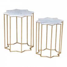 Nova Side Table Set