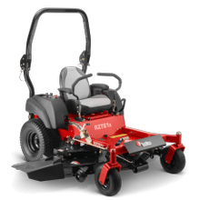 Zero Turn Mower RZT61x