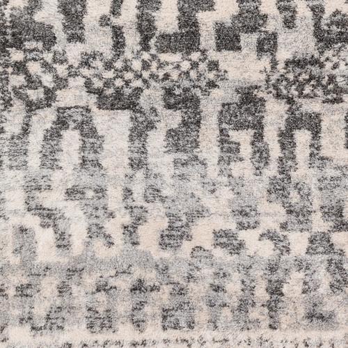 "Surya - Flokati FKT-2301 5'1"" x 7'7"""