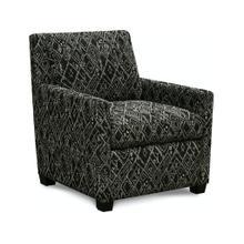 See Details - 3904 Hayli Chair