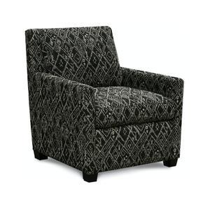 England Furniture3904 Hayli Chair