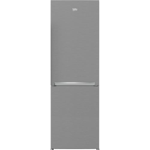 23.425198, Bottom Freezer Refrigerator with -