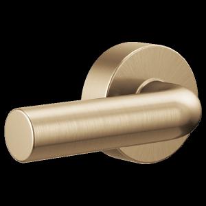 Universal Flush Lever Product Image