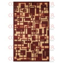 See Details - Madd Bronze Rug