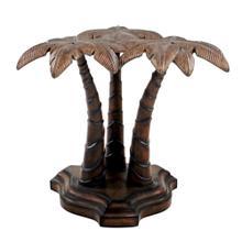 Ledo Palm