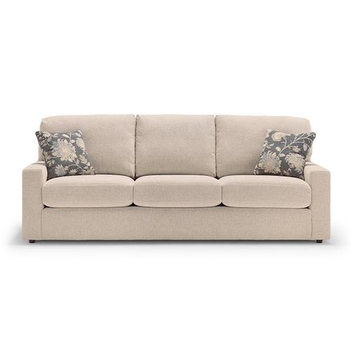 DOVELY SOFA Stationary Sofa
