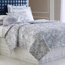 Aria Quilt & Shams, SPA, KING