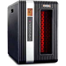 View Product - pureHeat 2-in-1  A Better Way to Heat pureHeat 2-in-1