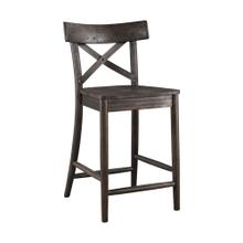 "Coronado 24"" Counter Height Stool"