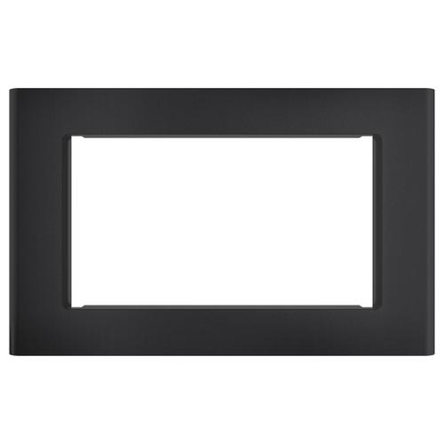 "Microwave Optional 30"" Built-In Trim Kit"