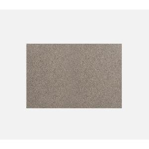 """24"""" x 36"""" Rectangular Table Top Only (no Hole)"""