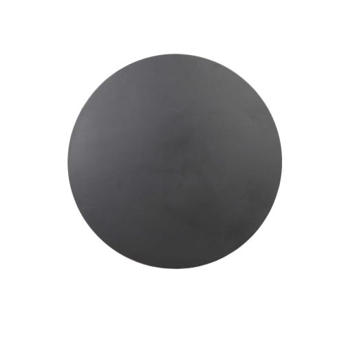 """Harbor 36"""" Round Table Top"""