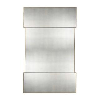 See Details - Theron Mirror