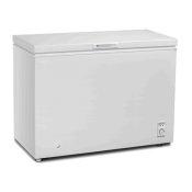 Danby 9.0 cu.ft. Chest Freezer