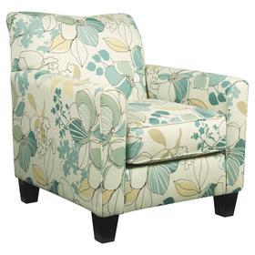 Daystar Chair
