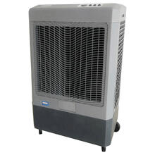 Product Image - Evaporative Cooler-holds 14.6 GAL.-5300 Cfm