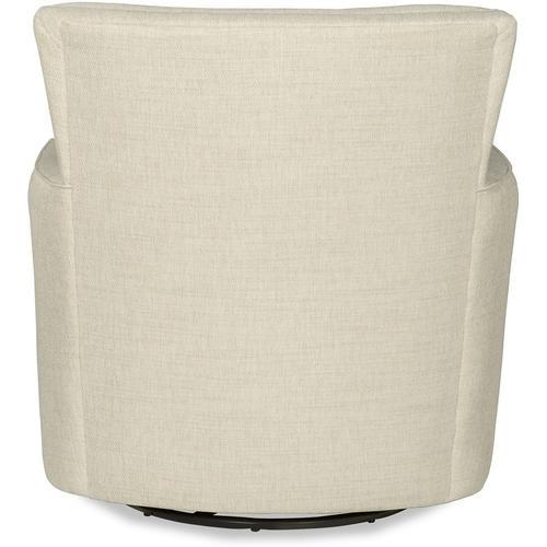 Craftmaster Furniture - Swivel Glider Chair