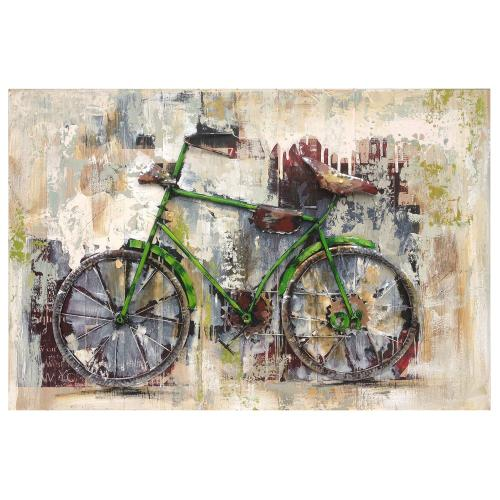 """Crestview Collections - """"CYCLE 2"""""""