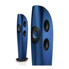 Frosted Blue KEF Blade