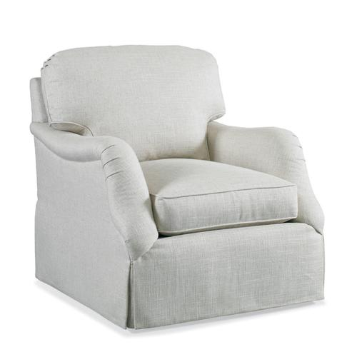 Product Image - Lounge Chair