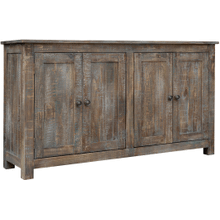 Sturbridge Stardust Sideboard