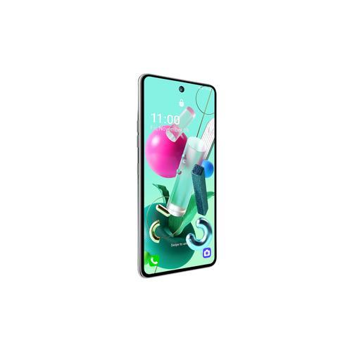 LG K92™ 5G  U.S. Cellular