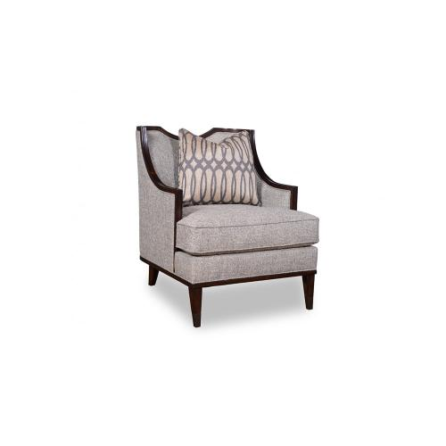 Harper Mineral Matching Chair