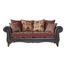 17910 Sofa