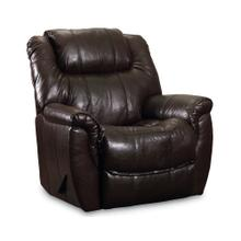 View Product - Montgomery Glider Recliner with Seam Flange