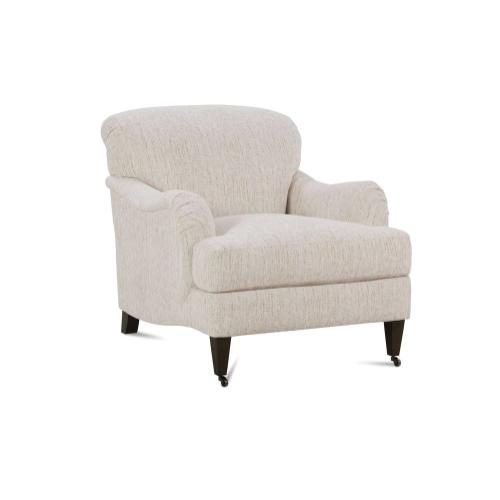 Robin Bruce - Brampton Chair