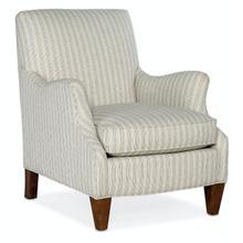 See Details - Aunt Jane Club Chair