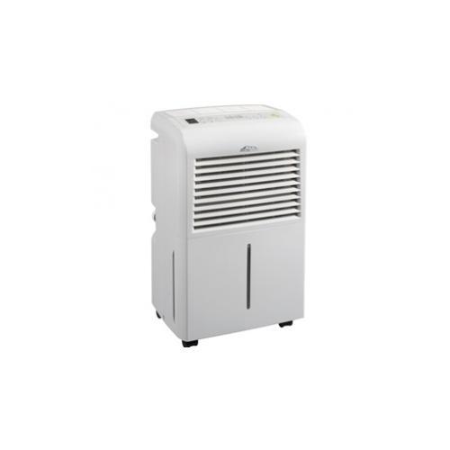 Danby - ArcticAire 30 Pint Dehumidifier