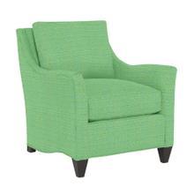 Whistler Chair, PPRZ-TURQ
