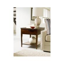 Elise End Table